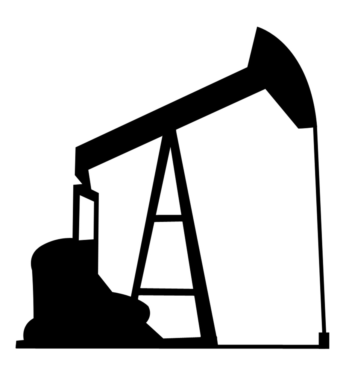 oil_drill-Graphic-by-EmilieWEB.jpg