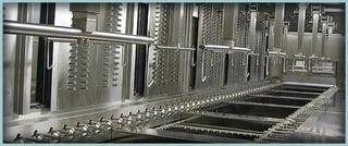 pg-custom-ultrasonic-equipment.jpg