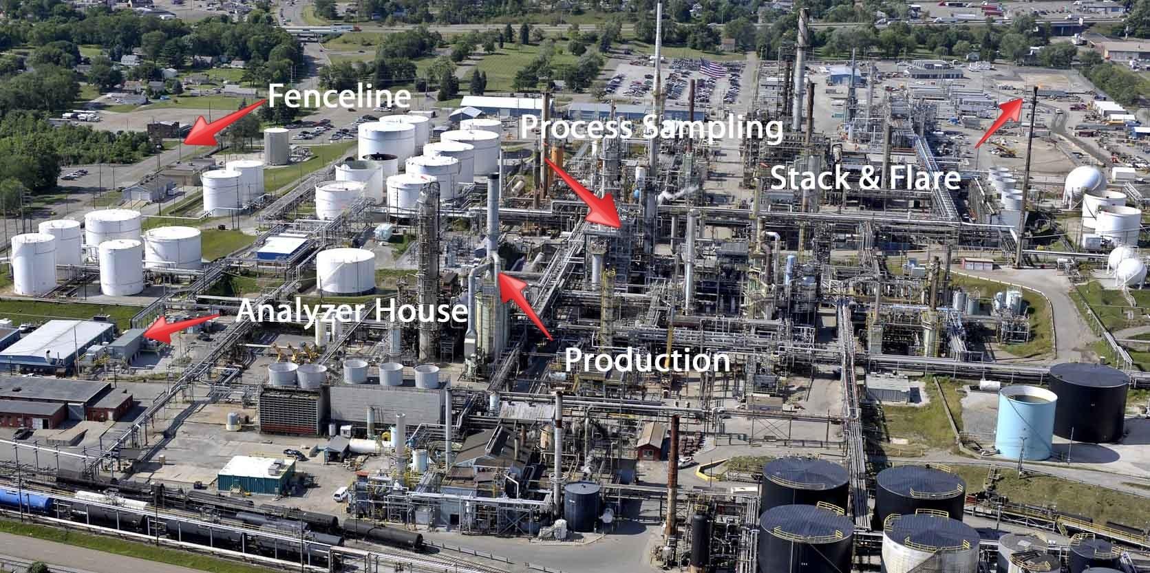refinery-aerial_3-503496-edited.jpg