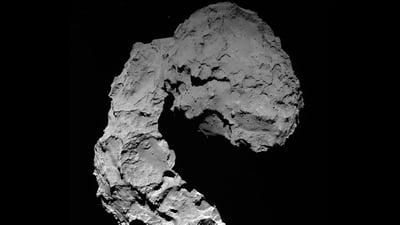 rosetta_comet.jpg