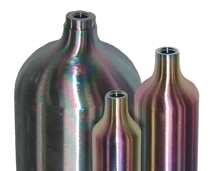 sample_cylinders_group_tomarty-588616-edited