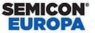 semicon_europa_2016-406099-edited.jpg
