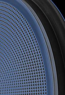 showerhead_2_2_19_16.jpg