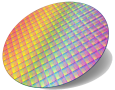 silicon_wafer_cutout