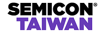 simicon taiwan logo.png