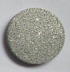sintered_metal_filter-275727-edited.png