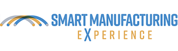 smart-manufacturing-experience-larger.png