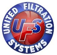 united-filtration-systems.jpg