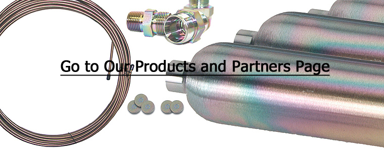 products and partners cta image