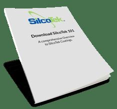 silcoTek-101-eBook