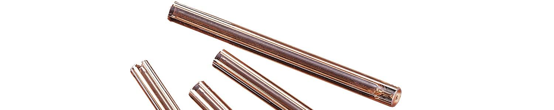 siltek coated liners 3