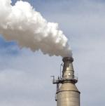 refinery_stack_2_13_12-resized-600.jpg