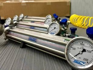 welkersamplecylinder-600x450