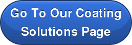 Go To Our Coating Solutions Page