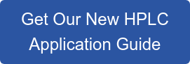 Get Our New HPLC Application Guide