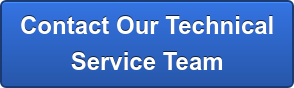 Contact Our Technical  Service Team