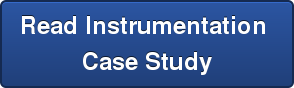 Read Instrumentation  Case Study