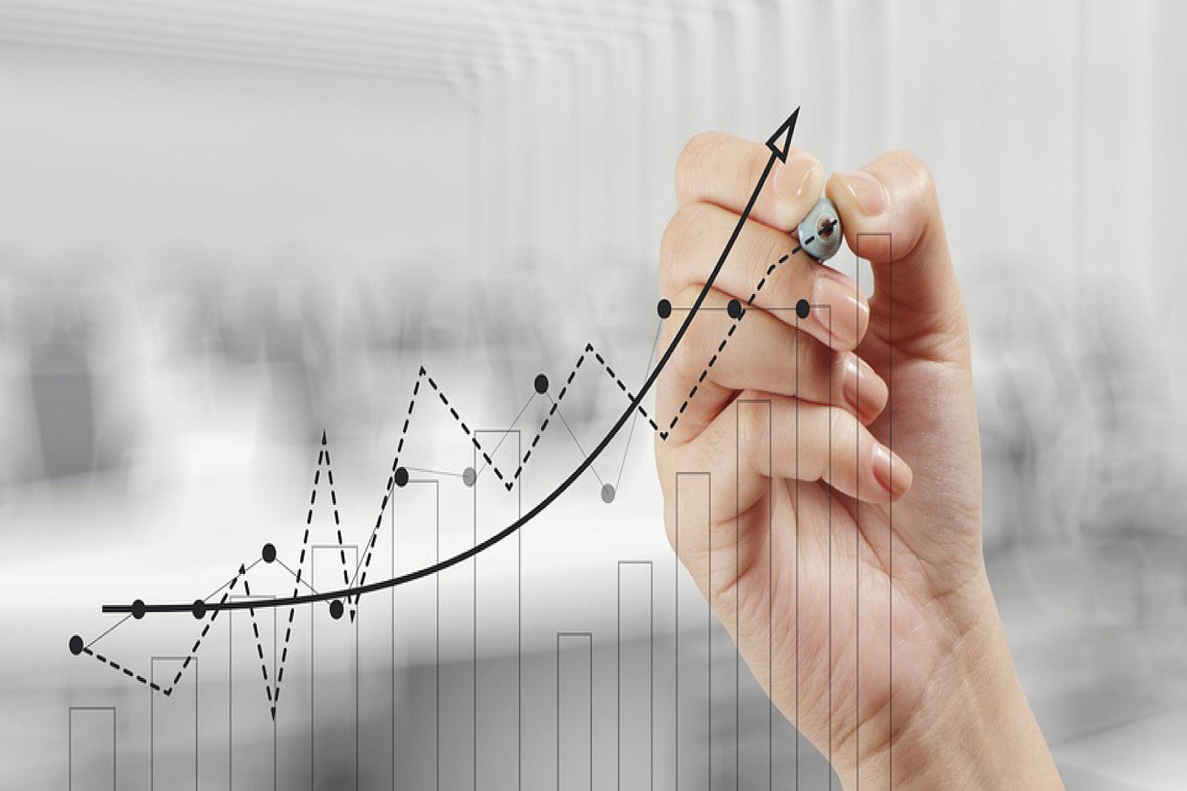 Marketing Strategy Graph 2.jpg