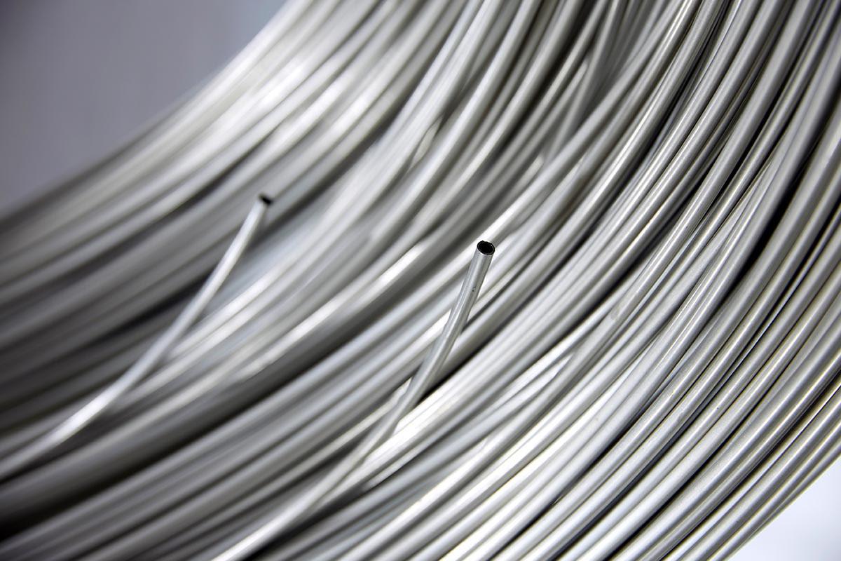 Tubing coils blog header