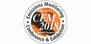 CEM 2018 logo.jpg