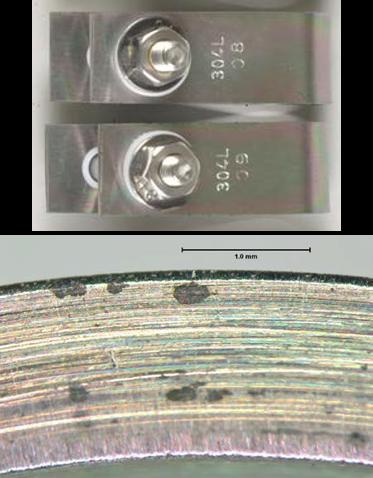 H2S corrosion test Dursan.png