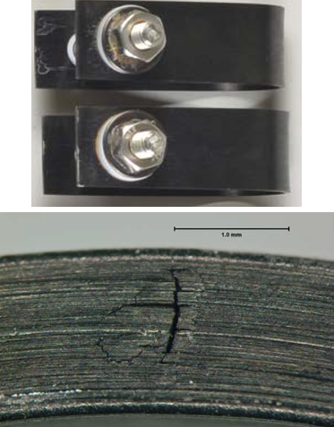 H2S corrosion test stainless steel.png