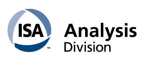 ISA_Analysis-Division.png