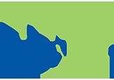 SilcoTek Logo