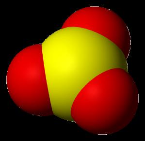 Sulfur-trioxide-3D.png