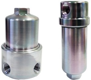 Why-use-SilcoNert-Treated-Filter-Housings-300x262