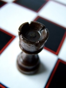 chess piece-008612-edited.jpg