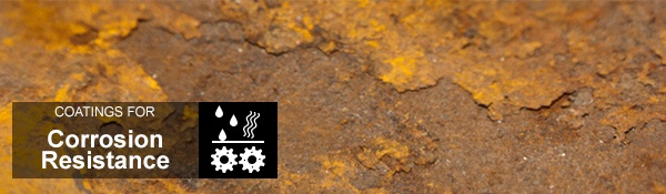 corrosion-applications-graphic