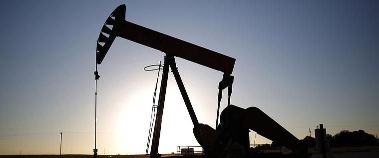 oil pump header image 2